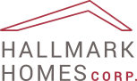 Hallmark Homes - Modular home builder Maine
