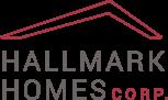 Hallmark Homes - Modular home builder Maine