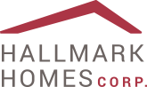 Hallmark Homes Topsham Maine