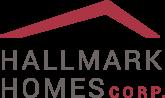 Hallmark Homes Topsham Maine